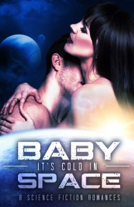 sfrmabs-baby-its-cold-cover
