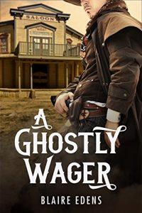 blaire-edens-ghostly-wager